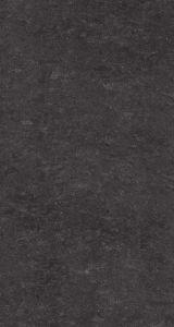 Lattialaatta Futura Kiiltävä Musta 30 x 60 cm