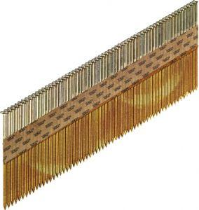Kantanaula Senco Kampa 90 x 3,1 mm 2000 kpl
