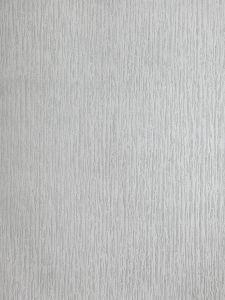 Kuitutapetti Jumbo Nikkari Harmaa 2898-3