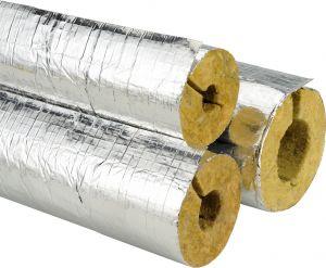 Eriste Thermaflex mineraalivilla 15/20 mm