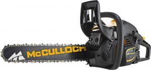 Moottorisaha McCulloch CS 450 Elite