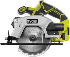 Akkupyörösaha Ryobi ONE+ RWSL1801M 18V