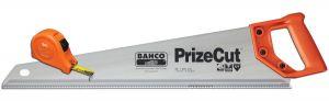 Työkalusetti Bahco 2-osainen