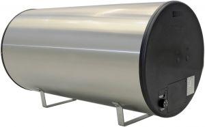 Vedenlämmitin Jäspi VLS-100 S RST Sauna 3kW
