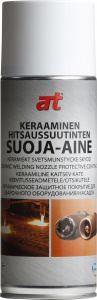 Hitsaussuutinten suoja-aine AT (2625) 400 ml