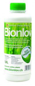 2 kpl Bioetanoli Bionlov Premium 1 L