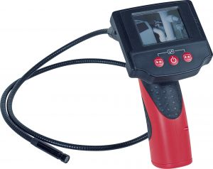 Endoskooppikamera Rothenberger TF 3006X