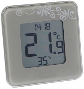 Digitaalinen kosteus- ja lämpömittari 3050