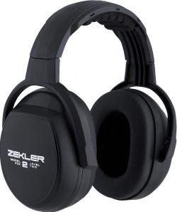 Kuulosuojain Zekler 402