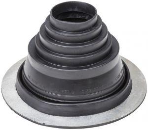 Roofseal tiivistesarja Vilpe Ø 75-150 mm