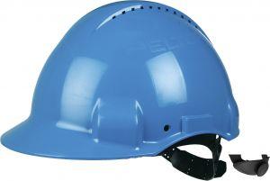 Suojakypärä Peltor G3000 Sininen