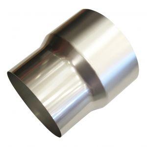 Adapteri Kastor 114/129,5 mm