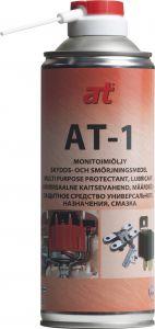 Monitoimiöljy AT AT-1 (2810) 400 ml