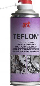 Yleisvoiteluaine AT Teflon (3600) 400 ml