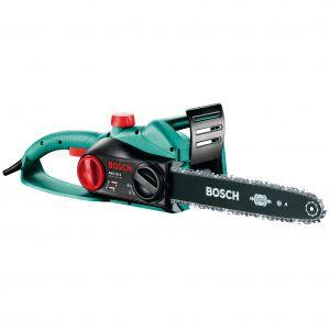 Ketjusaha Bosch AKE 35 S + varaketju