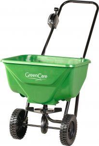 Levitin Greencare