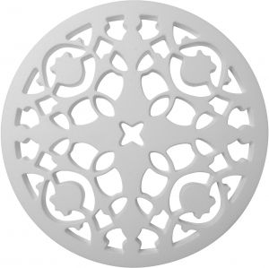 Rosetti Yasemine Ø 40 cm