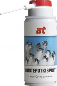 Loisteputkispray AT (2233) 100 ml