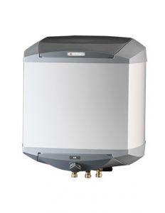 Lämminvesivaraaja Haato HK-35 2 kW