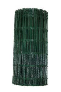 Puutarha-aita vihreä 1,1 x 25 m