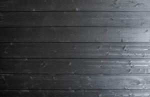 Paneeli Siparila Struktuuri STS 15 x 176 x 2350 mm Musta