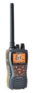 VHF-Radio Cobra 350 6W