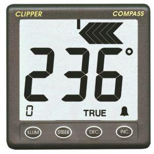 Kompassi Nasa Clipper