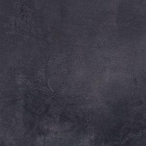 Laminaattityötaso Resopal Basic Blue Steel