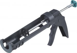 Patruunapuristin Wolfcraft MG 100