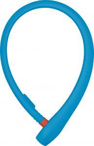 Kaapelilukko Abus 560/65 Sininen