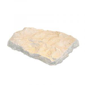 Verhoilukivi Stone Design Luberon