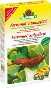 Etanasyötti Ferramol 2,5 kg