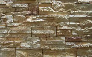 Verhoilukivi Stone Design Odyssee Pronssi
