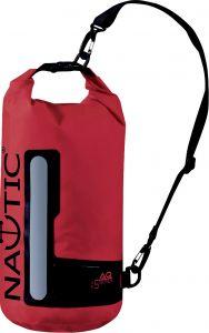 Varustesäkki Marinepool Drybag Nautic AQ 15 l
