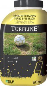 Nurmikonsiemen Turfline paikkaukseen 0,6 kg