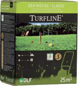 Nurmikonsiemen Turfline Classic 0,5 kg