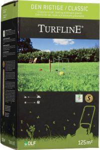 Nurmikonsiemen Turfline Classic 2,5 kg