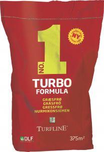 Nurmikonsiemen Turfline nopeakasvuinen 7,5 kg