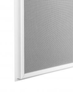 Hyönteispuite HRMSEA 131 3x12 Valkoinen