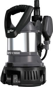 Likavesipumppu Neptun NSP-E 16500