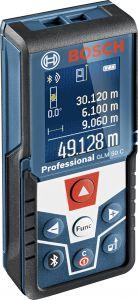 Laseretäisyysmittalaite Bosch GLM 50 C