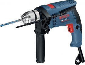 Iskuporakone Bosch GSB 13 RE Professional