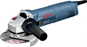 Kulmahiomakone Bosch GWS 1400 Professional