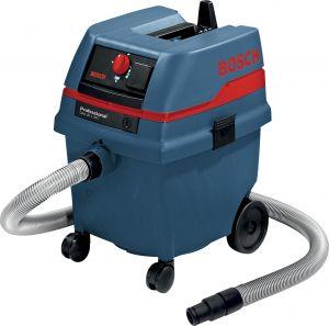 Kuiva- ja märkäimuri Bosch GAS 25 L SFC Professional