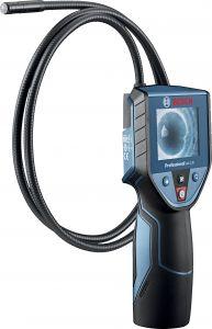 Tarkastuskamera Bosch GIC 120 Professional