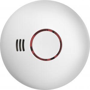 Palovaroitin Housegard SA422WS Origo Optinen sarjakytkettävä 1 kpl/pkt