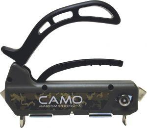 Ruuvausohjain Camo Marksman PRO-X1 133-148 mm