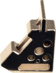 Kiinnitysvälipidike Camo; 3,2 mm