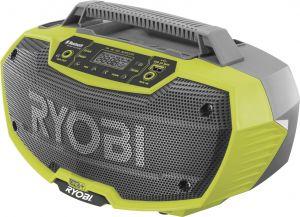Stereoradio Ryobi R18RH-0 ONE+