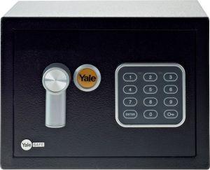Turvakaappi Yale Mini YSV/170